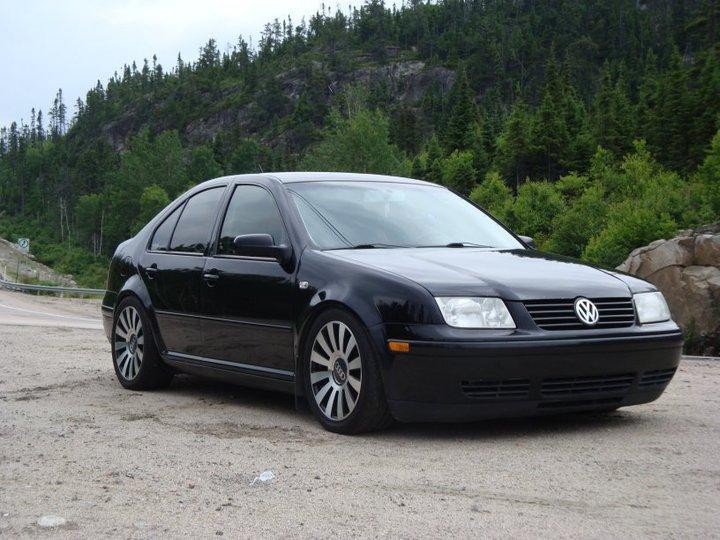 2001 Volkswagen Jetta GLS furthermore 2001 Volkswagen Jetta GLX VR6 ...