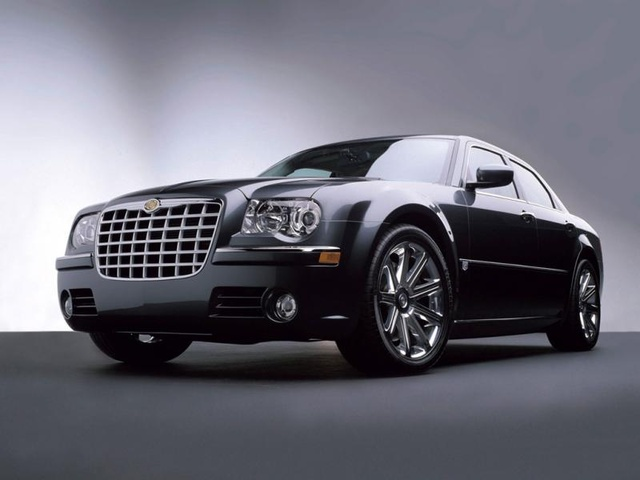 2010 Chrysler 300 C RWD, My baby!!!, exterior, gallery_worthy