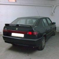 Picture of 1993 Alfa Romeo 33, exterior