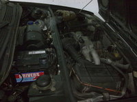 Picture of 1993 Alfa Romeo 33, engine, gallery_worthy