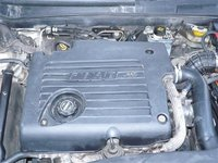 Picture of 1999 FIAT Bravo, engine, gallery_worthy