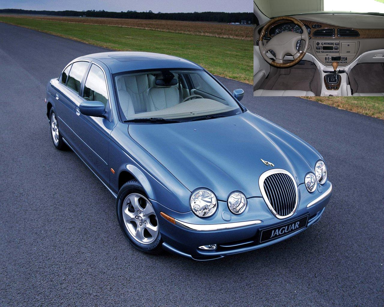 2002 jaguar s type pictures cargurus. Black Bedroom Furniture Sets. Home Design Ideas