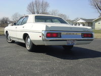 Picture of 1972 Ford Galaxie, exterior, gallery_worthy