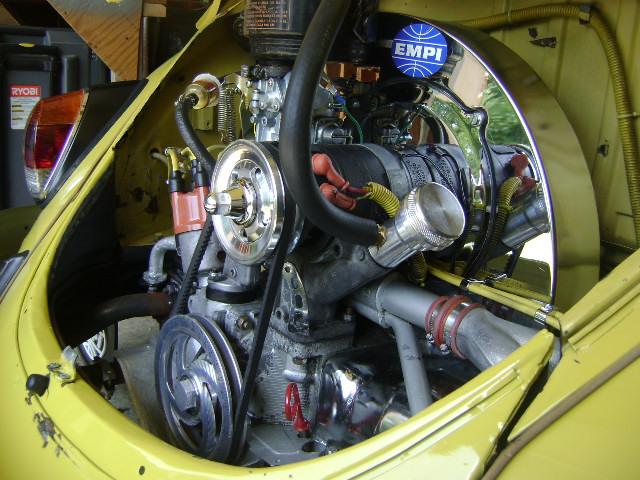 1973 vw beetle engine wiring diagram get free image VW Bug Engine Rebuild 1972 VW Beetle