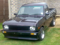 nissan pickup questions anybody have vacuum diagram for