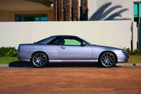 Picture of 2001 Nissan Skyline, exterior