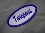 tenspeed