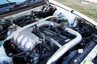 Picture of 1995 Nissan Skyline, engine, gallery_worthy