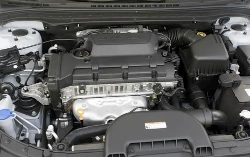 2011 hyundai elantra touring interior. 2011 Hyundai Elantra Touring