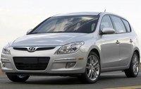 2011 Hyundai Elantra Touring Picture Gallery