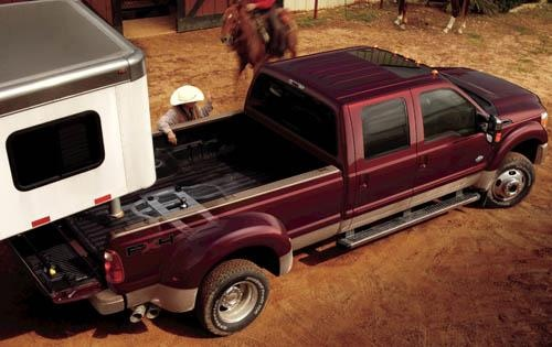 2011 ford f 450 super duty overview cargurus. Black Bedroom Furniture Sets. Home Design Ideas