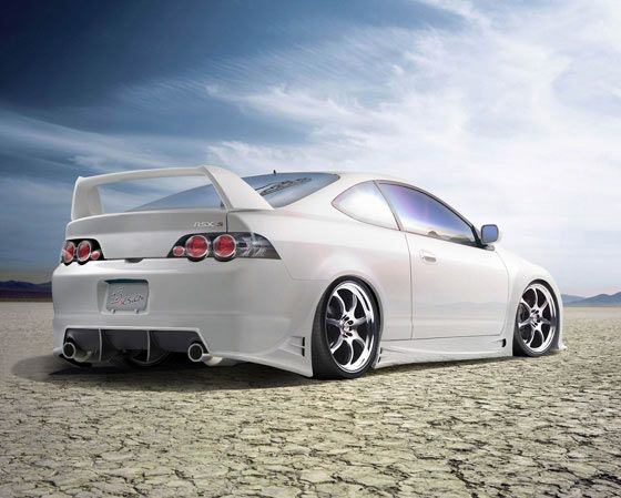 2007 acura tl type s for sale cargurus used cars new autos post. Black Bedroom Furniture Sets. Home Design Ideas