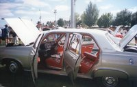 Picture of 1967 Holden Premier, exterior, interior, gallery_worthy