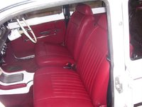 Picture of 1964 Holden EH, interior, gallery_worthy