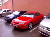 Picture of 1993 Opel Calibra 2.0L 16V, gallery_worthy