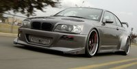 Picture of 2006 BMW M3 Convertible, exterior, gallery_worthy
