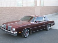 Picture of 1979 Oldsmobile Cutlass Supreme, exterior, gallery_worthy