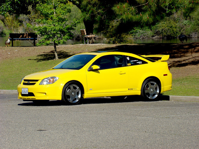 2006 chevrolet cobalt pictures cargurus. Black Bedroom Furniture Sets. Home Design Ideas