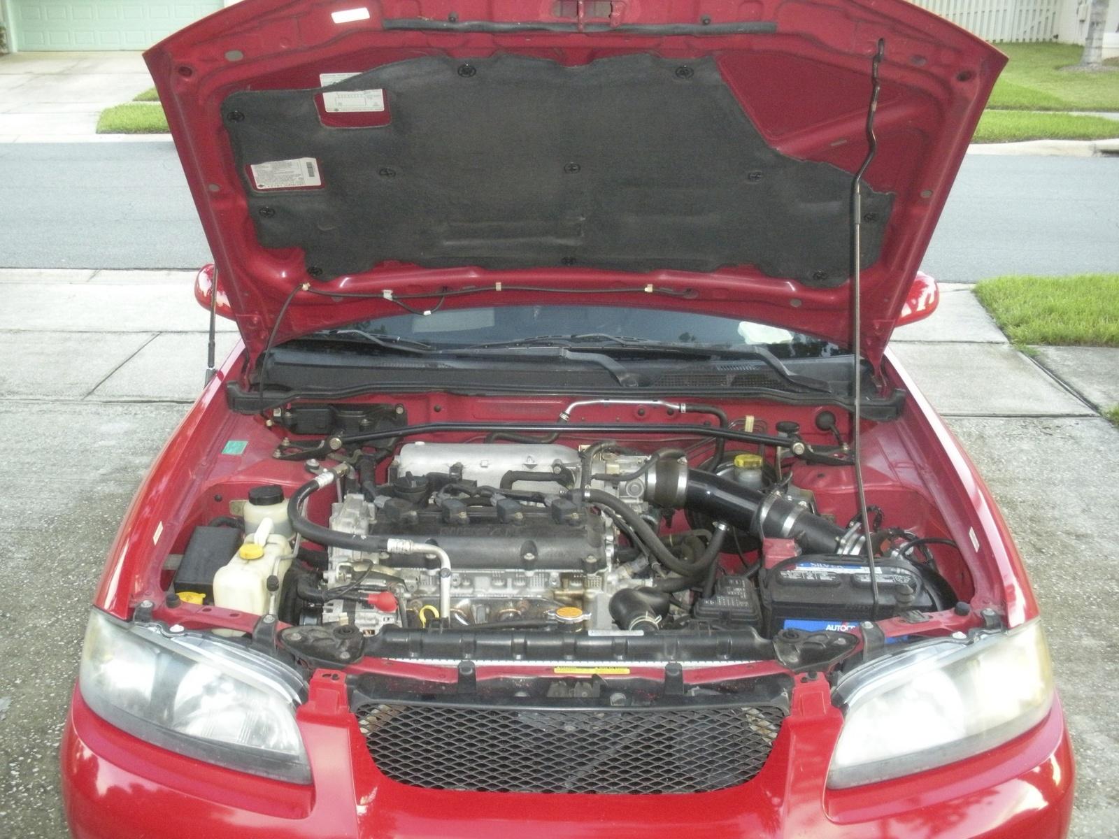 2000 infiniti i30 fuses  2000  free engine image for user