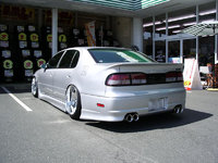 Picture of 1994 Lexus GS 300 RWD, exterior, gallery_worthy
