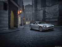 Picture of 2010 Aston Martin DBS Coupe, exterior