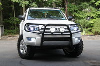 Picture of 2004 Toyota 4Runner SR5 4WD