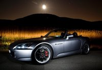 Picture of 2001 Honda S2000 Roadster, gallery_worthy