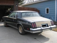 Picture of 1980 Oldsmobile 442, exterior