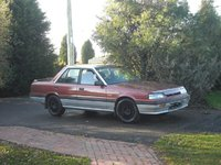 Picture of 1988 Nissan Skyline, exterior