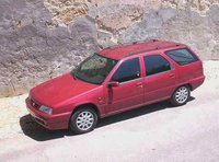Picture of 1996 Citroen ZX, exterior