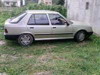 Picture of 1987 Peugeot 309, exterior, gallery_worthy