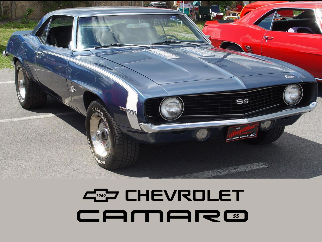 69 camaro theft recovery autos post. Cars Review. Best American Auto & Cars Review