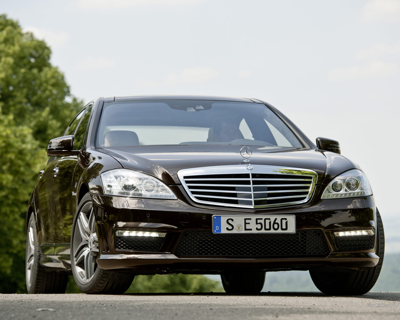 2010 mercedes benz s class pictures cargurus for Mercedes benz s63 amg 2010