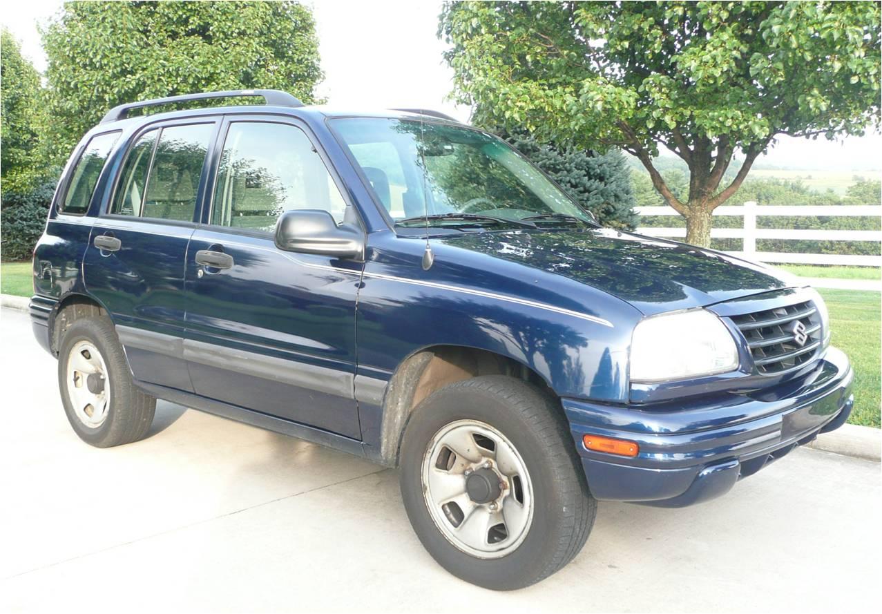 2004 Suzuki Jimny For Sale Cargurus Autos Post