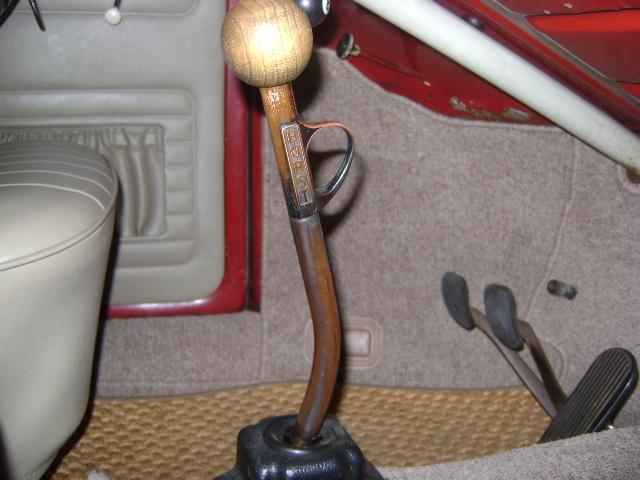Muckho Buzz: 2000 volkswagen beetle interior