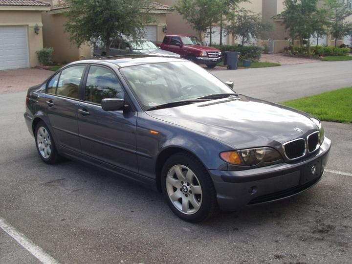 BMW Series Questions Opinions On BMW Series CarGurus - 2000 bmw models