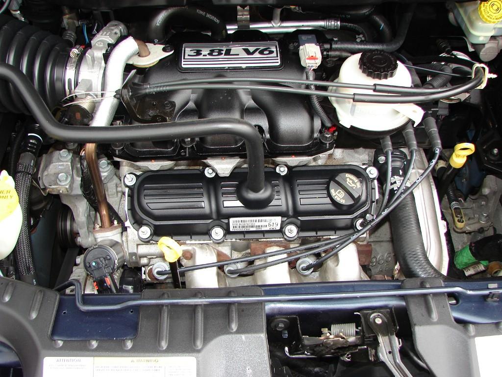 2007 Dodge Grand Caravan - Pictures - CarGurus