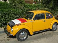Picture of 1975 Volkswagen Beetle, exterior