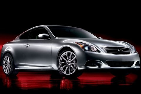 Picture of 2010 INFINITI G37 Sport Coupe RWD, exterior, gallery_worthy