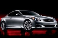 Picture of 2010 INFINITI G37 Sport Coupe, exterior, gallery_worthy