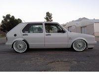 2005 Volkswagen Citi, Een dag as ek geld het, gallery_worthy