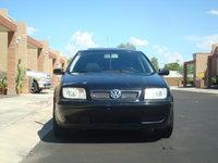 Picture of 2003 Volkswagen Jetta GLI FWD, exterior, gallery_worthy