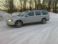 Picture of 2005 Volvo V70 2.5T, exterior