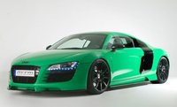 Picture of 2010 Audi R8, exterior, gallery_worthy