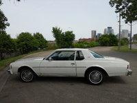 Picture of 1978 Chevrolet Impala, exterior