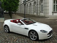 Picture of 2010 Aston Martin V12 Vantage, exterior