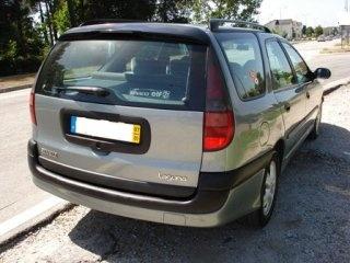 Picture of 1999 Renault Laguna