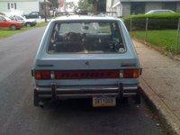 Picture of 1980 Volkswagen Rabbit, exterior