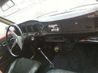 1970 Toyota Corona, toyota corona deluxe 1970, interior, gallery_worthy