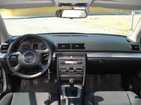 Picture of 2002 Audi A4, interior, gallery_worthy